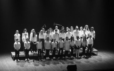 SPECTACLE COLLÈGE – LYCÉE 2018